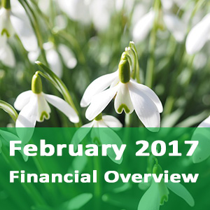 2017-February-financial-overview