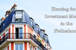 investment-mortgage-netherlands