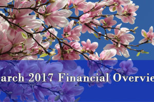 March-2017-financial-overview