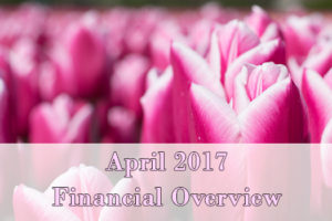 April-2017-financial-overview