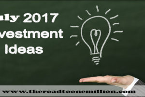 July2017-Investment-Idea